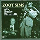 Zoot Sims With Bucky Pizzarelli