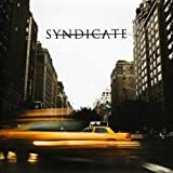 Songtexte von Syndicate - Syndicate