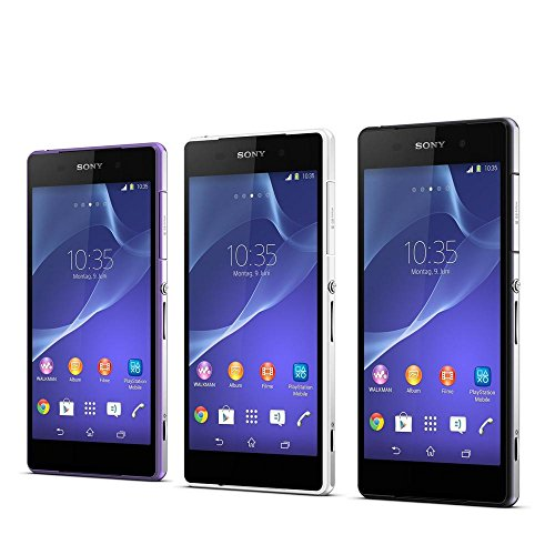 Sony-Xperia-Z2-Smartphone-132-cm-52-Zoll-Full-HD-TRILUMINOS-Display-23-GHz-Quad-Core-Prozessor-Qualcomm-3-GB-RAM-16GB-Speicher-207-Megapixel-Kamera-Android-44