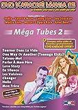 DVD Karaoké Mania Vol.05