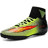 scarpe da skate costo moderato cerca l'autorizzazione Amazon.it: scarpe da calcio con il calzino - Scarpe sportive ...