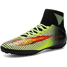 scarpe da calcio senza tacchetti nike