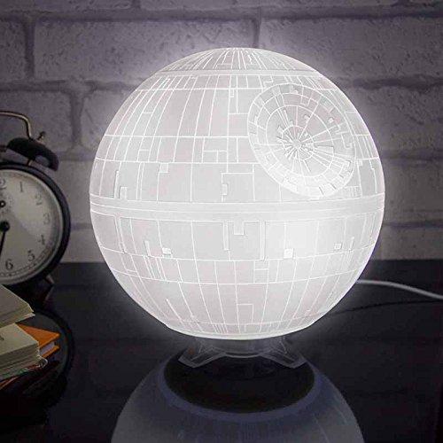 Star Wars Death Stimmungslicht circa 20cm Standard [Andere Plattform]
