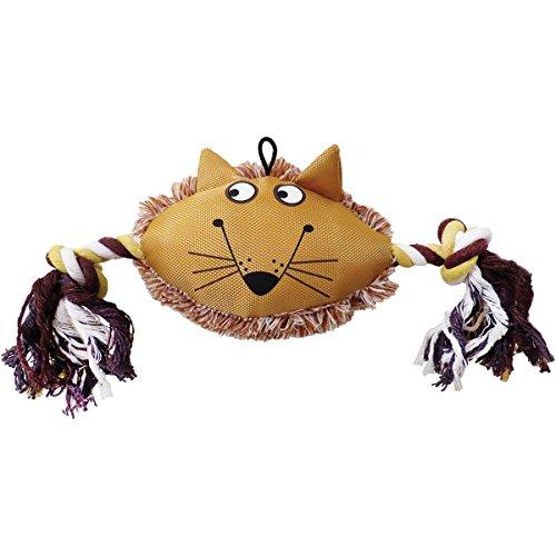 Scoochie Pet Products Marc Die Maus Plüsch-Hundespielzeug, 16,5cm Preisvergleich