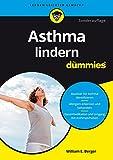 51i6zF6T2DL. SL160  - Funktion und Erkrankungen der Lunge
