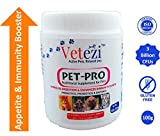 Probiotics For Dogs Review and Comparison