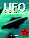 Ufo: Richard Brunswick Photocollection - Richard Brunswick