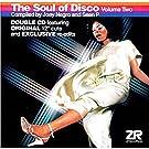 The Soul Of Disco /Vol.2