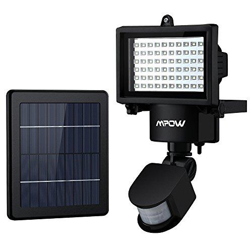 60-led-eclairage-solaire-mpow-lampe-solaire-exterieure-etanche-200-lumens-luminaire-exterieur-spot-e