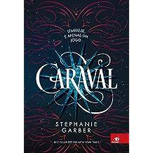 Caraval (Portuguese Edition)