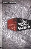 L'état profond américain - Format Kindle - 9782917112298 - 18,99 €