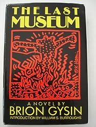 The Last Museum