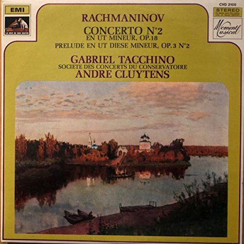 sergei-vasilyevich-rachmaninoff-gabriel-tacchino-andre-cluytens-orchestre-de-la-societe-des-concerts
