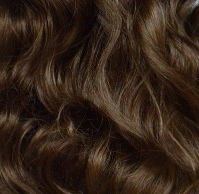 Elegant Hair - 20\