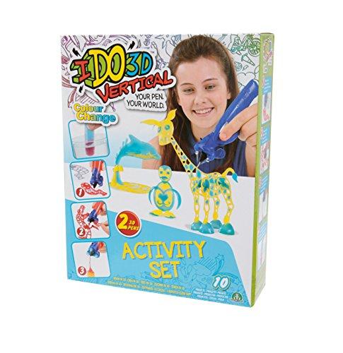 Giochi Preziosi D3D03010