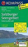 ISBN 3990440241