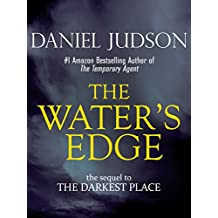 The Water's Edge (Book Two of The Southampton Trilogy; Revised March 2013) (English Edition)