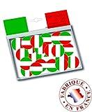 Generique - Tischkonfetti Italien 18g
