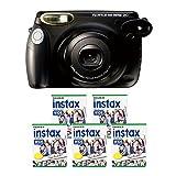 Fujifilm Instax 210 Sofortbildkamera