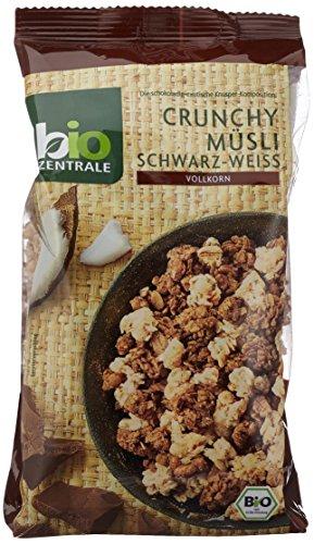biozentrale-crunchy-msli-schwarz-weiss-3er-pack-3-x-375-g