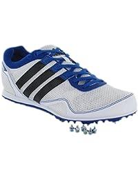 newest 39e3a 987ff adidas Arriba 2 Nägel-Schuh Junior