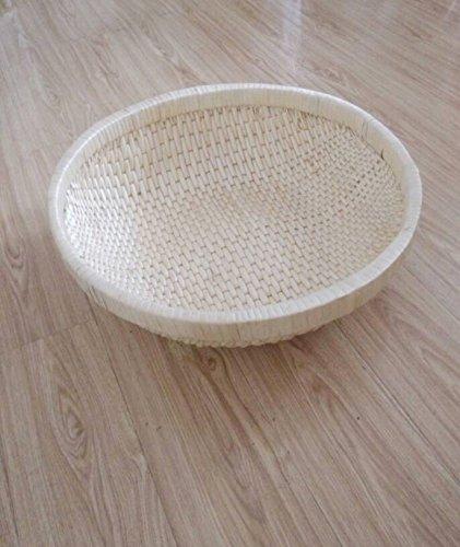new-creative-photography-prop-handmade-woven-basket-for-newborn-baby-d-49