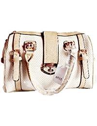 Trinity Jeans Company Trendy And Stylish Women's Handbags
