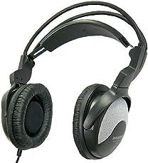 Samson RH100 Open-Air Playback Headphones