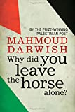 Why Did you Leave the Horse Alone? (Hesperus Classics)