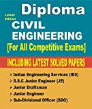 Diploma Objective For Civil Engineering 2019