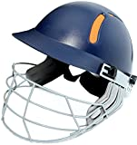#10: Klapp 20-20 Cricket Helmet for Boys