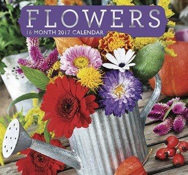 flores-2017-calendario-de-pared-16-mes