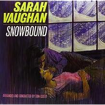 Snowbound [Vinyl LP]