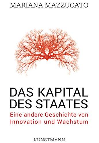 Grüne Computer-kurze (Das Kapital des Staates: Eine andere Geschichte von Innovation und Wachstum)