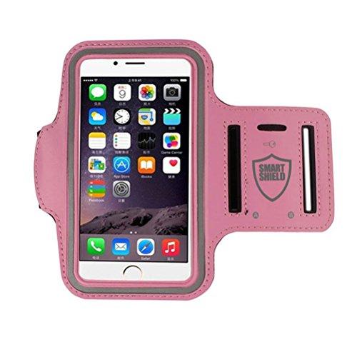 smart-shieldr-ultra-doux-brassard-de-sport-reglable-pour-iphone-7-iphone-6-iphone-6s-119-cm-pour-la-