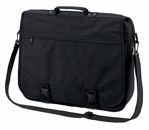 HALFAR - sac cartable sacoche bandoulière étudiant...