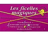 Image de Les Ficelles magiques
