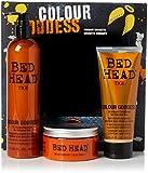Bed Head Tigi colore dea confezione regalo