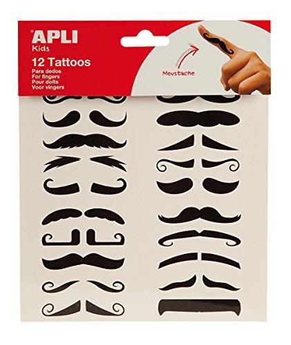 btatuajes-dedos-temporal-bigotes-1h