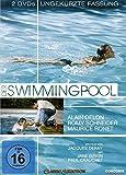Der Swimmingpool (Ungekürzte Fassung, 2 Discs) - Jean-Jacques Tarbès
