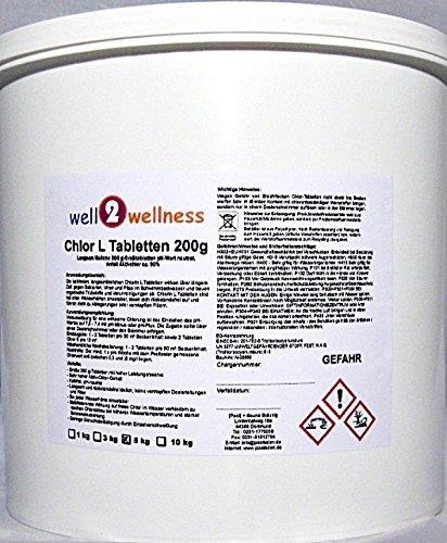 chlor-l-tabletten-200g-langsam-losliche-chlortabletten-a-200g-mit-90-aktivchlor-50-kg