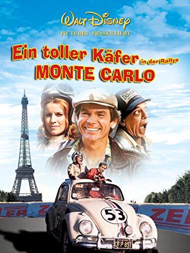 ein-toller-kafer-in-der-rallye-monte-carlo