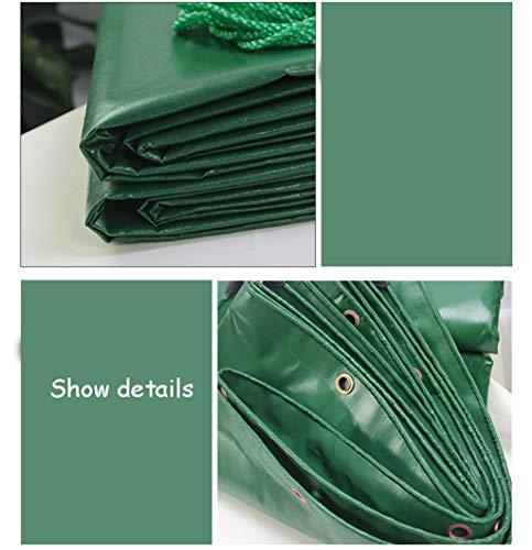 Zoom IMG-2 impermeabile antipioggia poncho cortina di