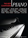 PIANO: THE NEW COMPOSERS