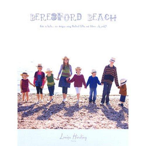 beresford-beach-kids-in-knits-six-designs-using-natical-cotton