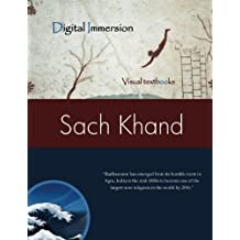 Sach Khand: The Journal of Radhasoami Studies (Complete Set)