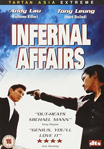infernal-affairs-2004-dvd-reino-unido
