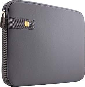 "Case Logic 14"" Laptop Sleeve (LAPS-114GRA)"