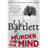 Murder on The Mind (The Jeff Resnick Mystery Series Book 1) (English Edition)