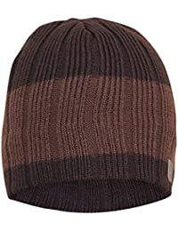 Amazon.in  Wool - Caps   Hats   Accessories  Clothing   Accessories 88acaed38866